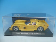 Fly A66 Panoz GTR 1 Road Car, Mint unused boxed
