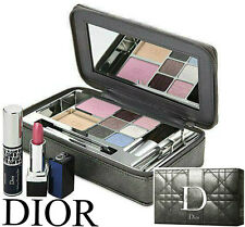 100%AUTHENTIC Ltd Edition DIOR CANNAGE Collection MakeUp COMPLETE TRAVEL PALETTE