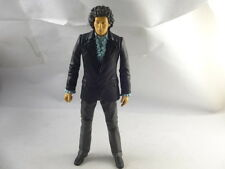 DOCTOR WHO FOURTH 4TH DR REGENERATED IN 3RD DR  FIGURE  K103