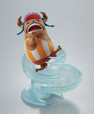 One Piece Attack Motions - New Chapter Figur: Tony Chopper (NEU & OVP)