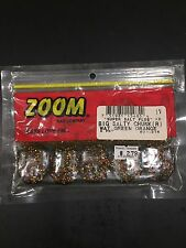Zoom Big Salty  Chunk Watermelon Green Orange 5 Pack