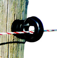 Electric Fence / Fencing Screw in RING INS 150