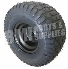 NEW! 18x9.50-8 Lawn Mower Garden Tractor Tire Rim Wheel Assembly Craftsman