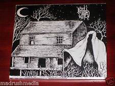 Bell Witch: Longing CD 2012 Profound Lore Records PFL108 Digipak NEW