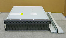 Network Appliance NetApp DS14 MK4 + 14 x 600GB 15K X292A-R5 SP-292A-R5  8.4TB