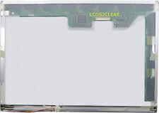"""HP HEWLETT PACKARD NC4400 12.1"""" XGA LCD SCREEN MATTE"""