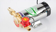 220V 150W Automatic Household Booster Pump Boost Pressure Circulate Water