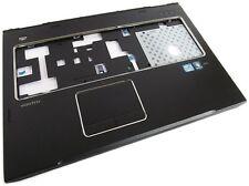 Dell Vostro 3750 Palmrest and Touchpad RK2DM 0RK2DM