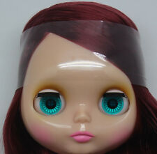 "12"" Neo Nude  Special Eyes Chips Blythe doll From Factory  JSW17003"