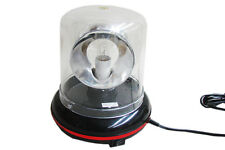 X4-TECH ACTIONLIGHT PARTY RUNDUMLEUCHTE BELEUCHTUNG LIGHT DISCO LAMPE