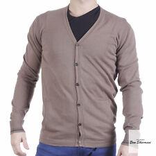 Ben Sherman Sonstige Shirts Strickjacke Multifarben Herren Größe M Baumwolle