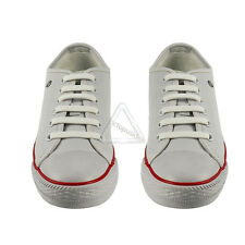 Easy No Tie Elastic Shoe Lace Silicone Sport Trainers Shoes Adult Kids Shoelaces