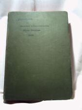 H. Hess, Zeitschrift des Deutschen und Österreichischen Alpenvereins, 1900 Bd 31