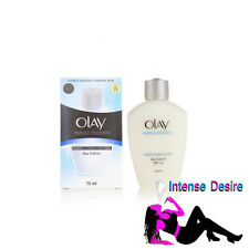 Olay Even & Smooth Day Lotion 75ml SPF15 for Normal / Combo / Oily Skin