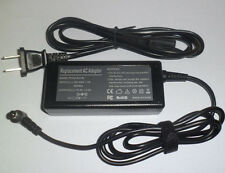 AC Power Adapter Charger Cord For Sony Vaio 19.5V 3.3A Vgp-ac19v78 Vgp-ac19v48
