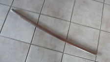 Bokken red oak wood brand new with Tsuba