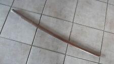 Bokken red oak wood brand new with Tsuba