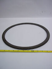 13453-20540-71 Toyota Forklift, Gear Fly Wheel Ring, 134532054071