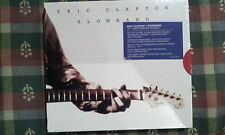 Eric Clapton - Slowhand - Slow hand - 2 CD - sealed -  Made in the Philippines