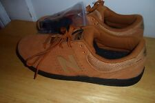 NW0T New Balance Numeric PJ Stratford 533 Skate Shoes MAPLE Mens 12.5 D 13 D