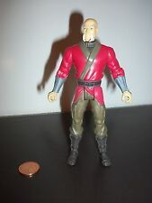 RA'S AL GHUL Batman Action Figure, 5.5 Inch, See Others & Combine Shipping