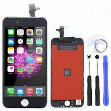 "For iPhone 6 4.7"" OEM A+++ LCD Touch Screen Digitizer Assembly + Free Tool"