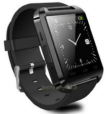 Bluetooth Smart Watch Touch for Samsung S3,Note 2,Note 3 note 5 S6 edge plus