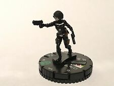 Marvel Heroclix Deadpool and X-Force - Domino #018