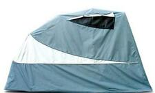 Speed-Way Shelters - MCS-GRY - Replacement Cover for Speed-Way Shelter 60-3707