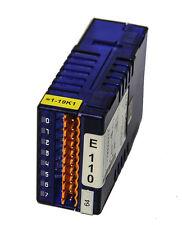 SAIA-BURGESS PCD3.E110