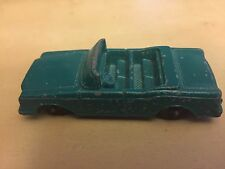 Tootsietoy VINTAGE LARK TOY CAR MADE IN USA