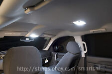 2010 2011 2012 Toyota Prius XW30 LED Interior Map & Room Light Package