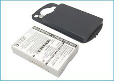 Li-Polymer Battery for Cingular PA16A 35H00060-04M HERM160 NEW Premium Quality