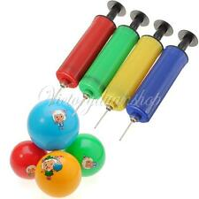 Watch Back Case Remover Screw Sticky Opener Ball Tool+ Air Pump Inflating Needle