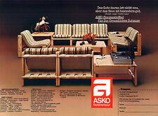 Asko-Finnlandmöbel-IV-1973-Reklame-Werbung-genuineAdvertising-nl-Versandhandel