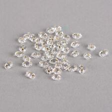 100pcs Czech Glass Seed Beads Two Hole beads 2.5x5mm SuperDuo DIY Jewelry Making