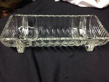 Vintage Cigarette Holder Glass Table Ashtray And Cigarette Holder Old Antique