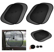 Car Sun Shade ACCESSORIES BABY SCREEN BLINDS VISOR WINDOW SHIELD SHADES