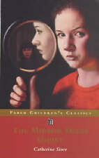The Mirror Image Ghost (FF Classics),Storr, Catherine,New Book mon0000023598