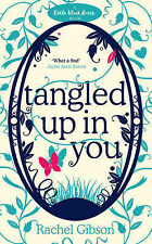 Tangled Up in You (Little Black Dress), Rachel Gibson