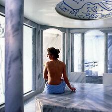 4 Wellness-Tage für 2 Personen im 4* Radisson Blu Park Hotel Dresden Radebeul