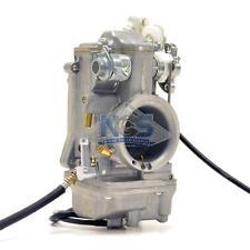 Mikuni HSR45 45mm Accelerator Pump Performance Pumper Carburetor Carb TM45-2K