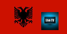 Albania Live Albanian channels Sports News Current Affairs TV Shows IPTV Trial