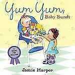 Yum Yum, Baby Bundt: A Recipe for Mealtime