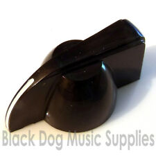 Chicken head guitar / amplifier  knob tone or volume