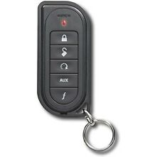Clifford Viper 7153V 5 Button Remote Control Key Fob for Clifford Viper Alarms