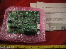 Sony DE1-80-A05-0 PLL Board for IDU Unit DE1-80-005-1 Disc Technology New