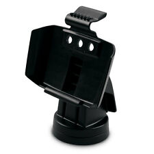Garmin Quick Release Mount with Tilt/Swivel for Echo 551dv EchoMAP 53dv 54dv