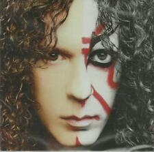 Marty Friedman - Tokyo Juke Box ( CD 2010 ) NEW / SEALED
