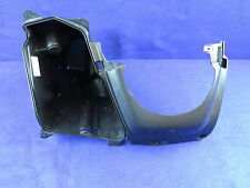 09 Honda Silver Wing Glove Box Scooter FSC600 #171 Panel RR Meter 64366